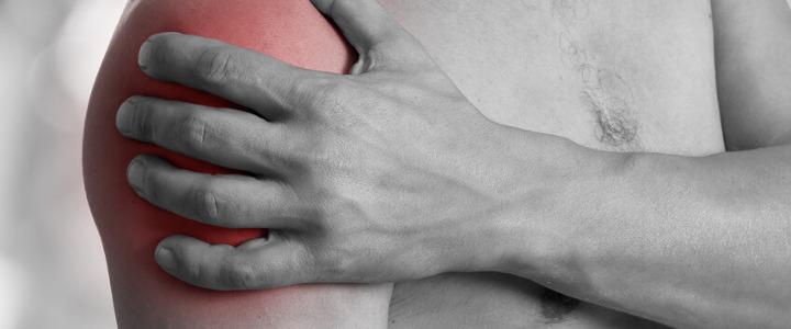 Muskelerkrankung (Myopathie): Arten & Ursachen